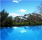 Lilianfels Resort & Spa - Katoomba