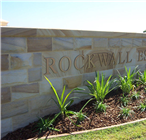 Rockwall Estate
